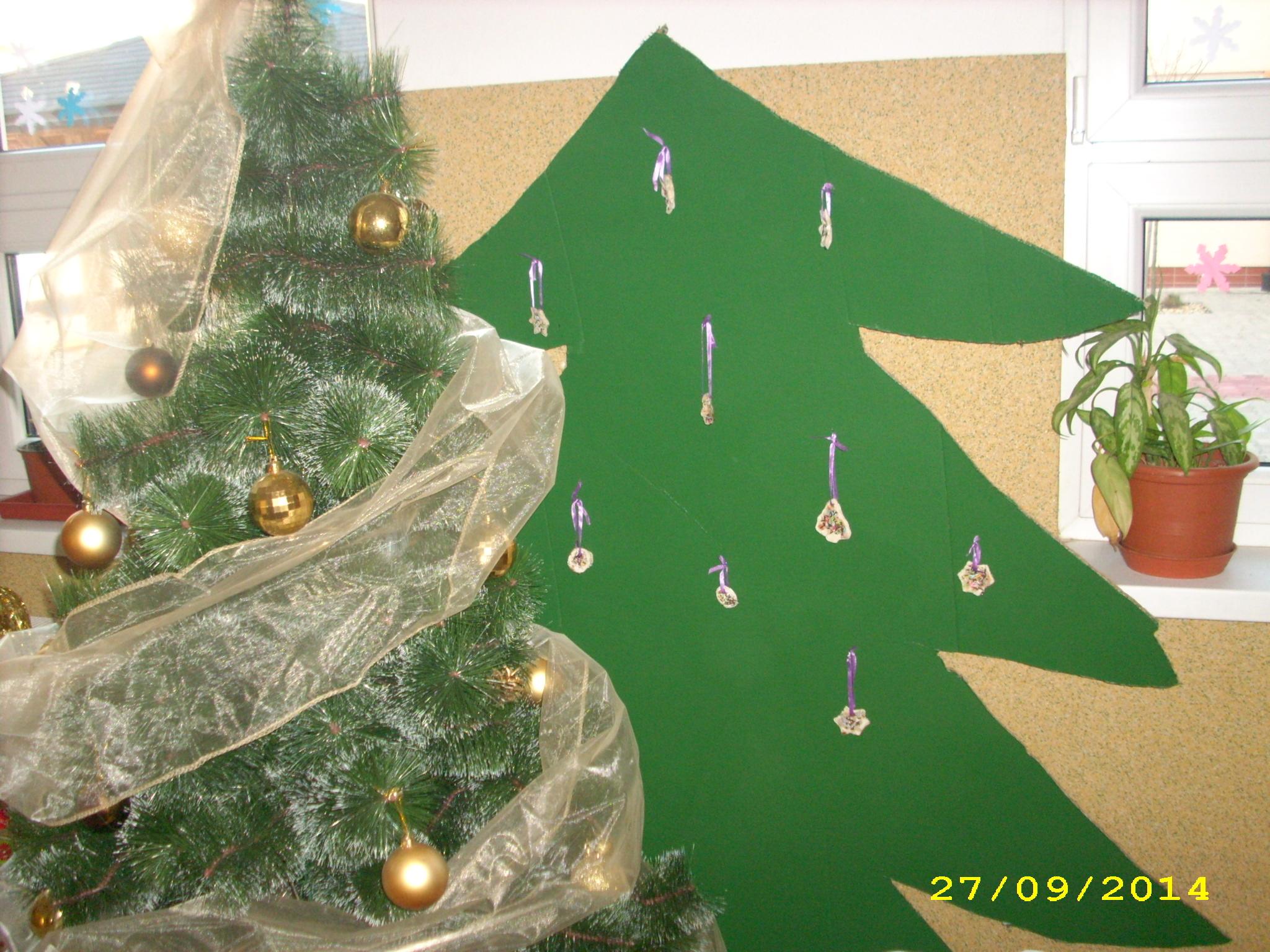 Vianočné koláčiky 075